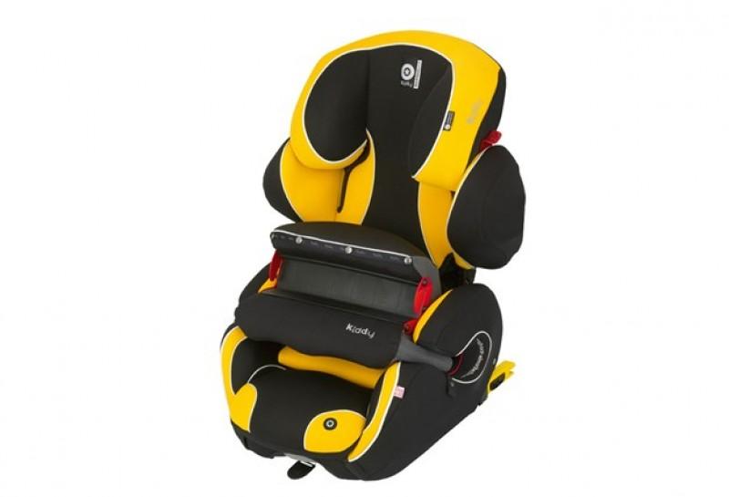 Det bedste udstyr til de nybagte forældre