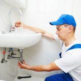 3 tips til renovering af hjemmet
